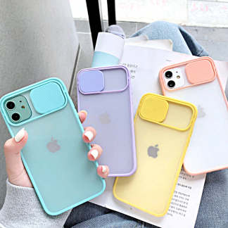 iPhone 11 Pro – I Love Cover
